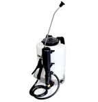 Spray-Matic 10 B