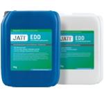JATI EDD Estrichdämmspülsystem 2 x 9 kg