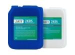 Jati 2K-Desinfektions-Schaum 2 x 10 Liter