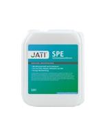 Jati Schimmelpilz-Entferner Kanister 2,5 Liter