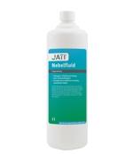 Jati Nebel-Fluid Flasche 1 Liter