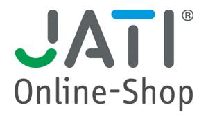 JatiProducts Online Shop